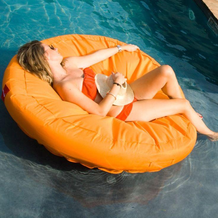 Best 25 Pool Rafts Ideas On Pinterest Diy Pool Toys