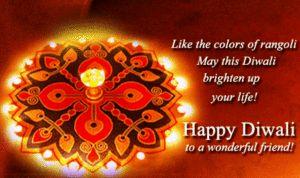 Happy-Diwali-Shayari-English