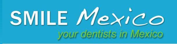 Dentist in Cancun