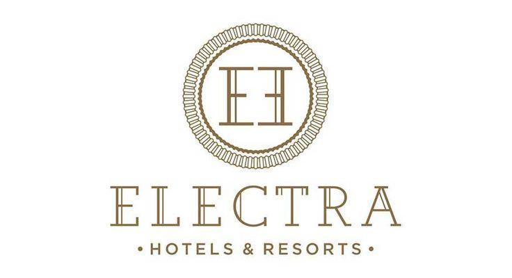 Το Electra Hotels & Resorts αναζητά προσωπικό.