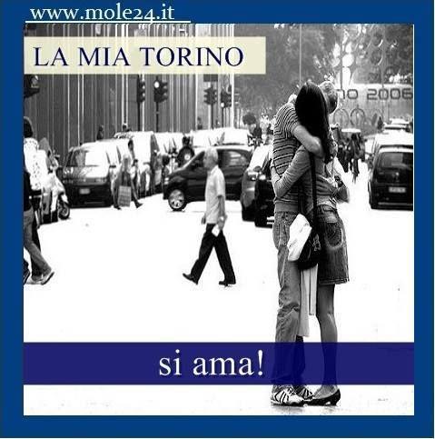 La nostra #Torino ... si ama!  http://www.mole24.it/2013/11/18/la-nostra-torino-e/