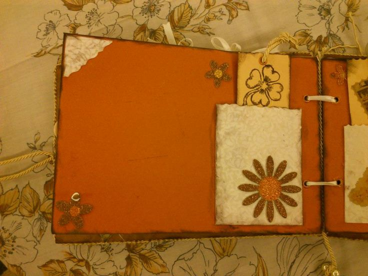 scrapbook εσωτερικό! http://goo.gl/IsKgvK