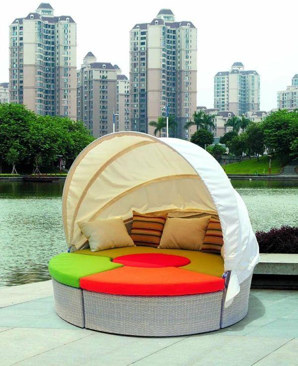 die besten 25 sofaschutz ideen auf pinterest haustier sofa abdeckung esszimmerstuhl. Black Bedroom Furniture Sets. Home Design Ideas