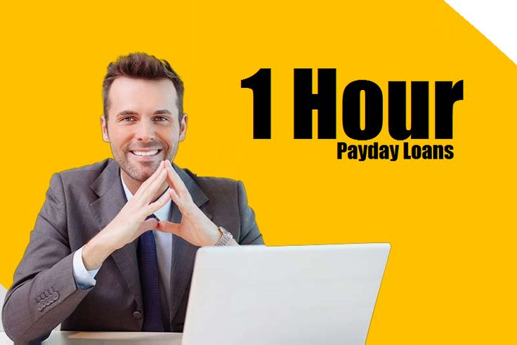 1 hour payday loans for poor credit people in canada with less trouble option using online mode — http://www.quickloanspayday.ca/one-hour-payday-loans.html