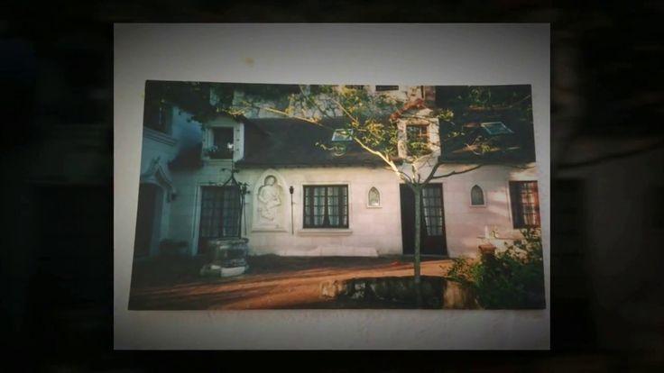 Particulier: vente maison troglodyte proche chateaux de la Loire, Villavard - Annonces immobilières Prix: 590.000€ 33 (0)9.80.80.82.90 http://www.immofrance-international.com/property/vente-maison-troglodyte-chateaux-de-la-loire/
