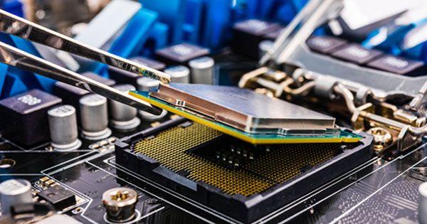 36 best Mersin Laptop Servisi images on Pinterest Laptop, Laptops - laptop repair sample resume