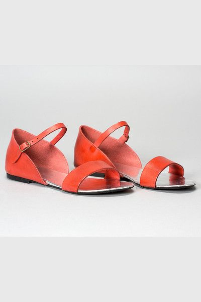 Elk Prague Sandal on Sale $127.50
