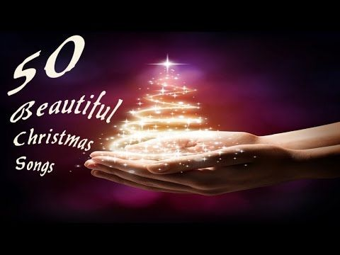 Christmas Hits - The Best Christmas Album including all famous traditional songs - YouTube