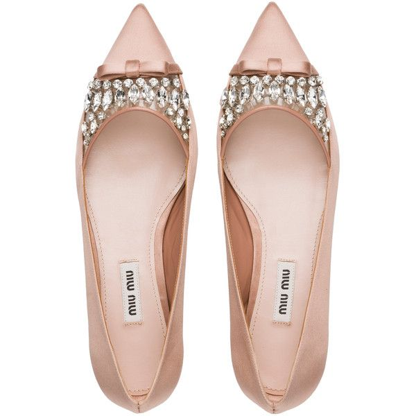 Best 25 ballerina flats ideas on pinterest for Ballet shoes decoration