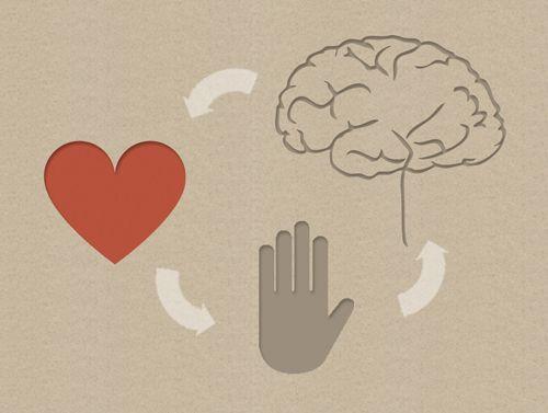Robert L. Leahy habla sobre la terapia del esquema emocional, su evolución y el futuro de la terapia cognitiva.