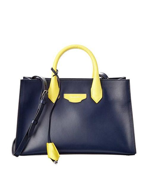 4f1d8db90 Balenciaga Balenciaga Nude Work Xs Leather Tote - on #sale 35% off @ #.  Bolsa BalenciagaBolsas AccessorizeTotes De CouroSacos De ModaBolsas ...