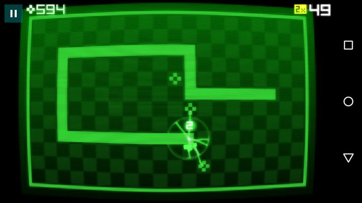 Snake Rewind is probably the best Snake game available in the mobile market right now as the original creator of the classic games for Nokia devices has revitalized the title in the modern era of mobile gaming. #games #tips #tricks