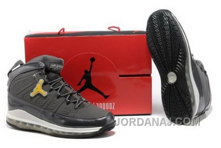 http://www.jordanaj.com/coupon-for-sale-online-air-jordan-9-ix-retro-mens-shoes-on-sale-grey-yellow.html COUPON FOR SALE ONLINE AIR JORDAN 9 IX RETRO MENS SHOES ON SALE GREY YELLOW Only $90.00 , Free Shipping!