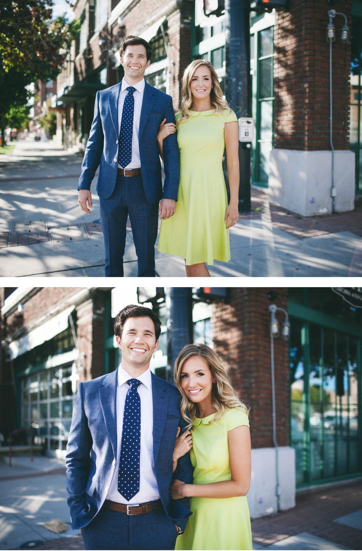 Couple Photo Do's & Don'ts: We show you the most common mistakes people make and how to correct them!  #photographytips #utahphotography #couplephotos #anniversaryphotos