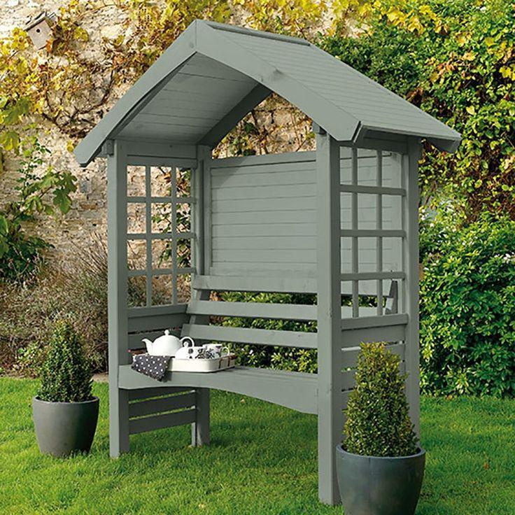 Pin By Maggie Leonard On Dan Maggie In 2020 Cuprinol Garden Shades Shade Garden Small Garden Landscape