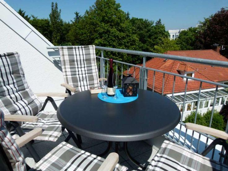 Die besten 25+ Cuxhaven duhnen Ideen auf Pinterest Cuxhaven - norderney ferienwohnung 2 schlafzimmer