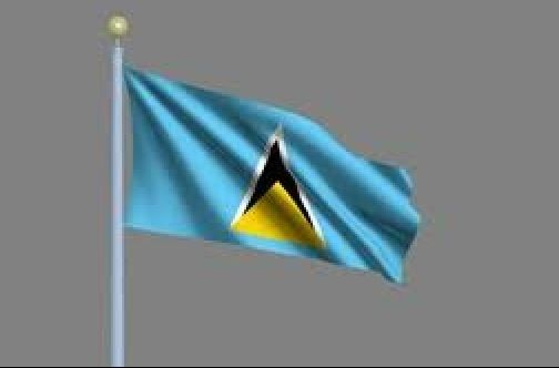 Row in St Lucia over Citizenship by Investment Programme - News - JamaicaObserver.com