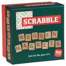 magneten - Cadeaus