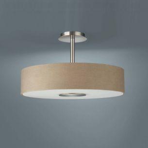 17 best ideas about moderne deckenlampen on pinterest ...