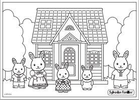 ぬりえ無料キャラクター別|キャラクターぬりえ無料/妖怪ウォッチやディズニーキャラクターやHello Kittyほか大人の塗り絵オリジナル塗り絵ダウンロード-2ページ目