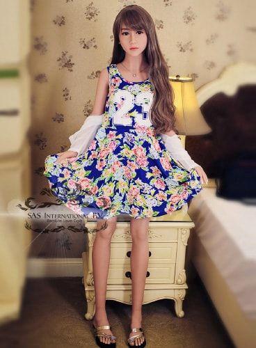 https://xn--muecassilicona-rnb.com/  Muñecas de silicona  Las mejores muñecas de silicona, alta calidad. Sexdolls para adultos para saciar todas tus fantasías sexuales.  #muñecassilicona, #sexdoll, #muñecassexuales