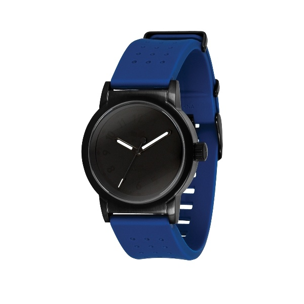 Vestal Watch