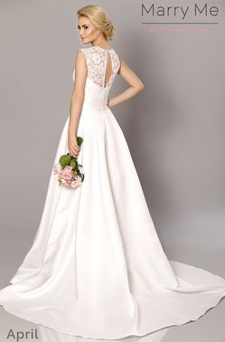 Kolekcja Marry Me - Marry Me - House of Brides