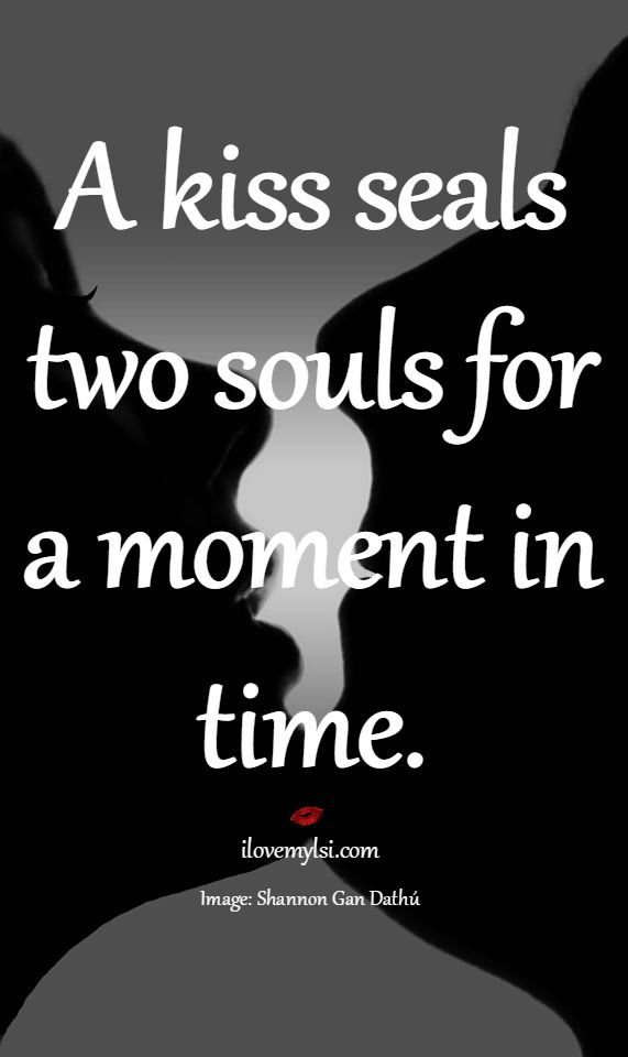 Attractive 807 Best Love, Sex, Intelligence   Quotes Of Love And Inspiration. Images  On Pinterest   Intelligence Quotes, Romantic Quotes And Dating