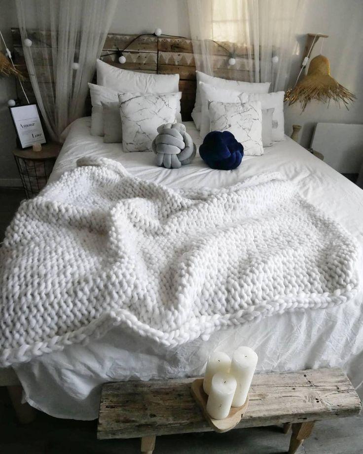 die besten 25 schlafzimmer lichterkette ideen auf. Black Bedroom Furniture Sets. Home Design Ideas