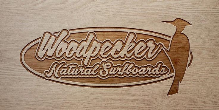 Woodpecker Surfboards - Custom Hand Made Wooden Surfboards Manufacturer in Cape Town, South Africa