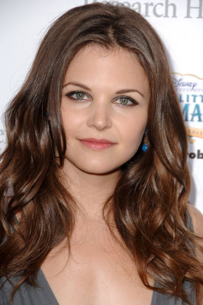 ginnifer goodwin hair styles 1000 ideas about ginnifer goodwin on 8658
