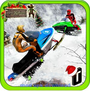 Snowmobile Crash Derby 3D v1.1 Mod Apk Hack Download apkmodmirror.info ►► https://www.apkmodmirror.info/snowmobile-crash-derby-3d-v1-1-mod-apk-hack-download/ #Android #APK android, Android Action Games Download, apk, mod, modded, Tapinator Inc (Ticker: TAPM), unlimited #ApkMod