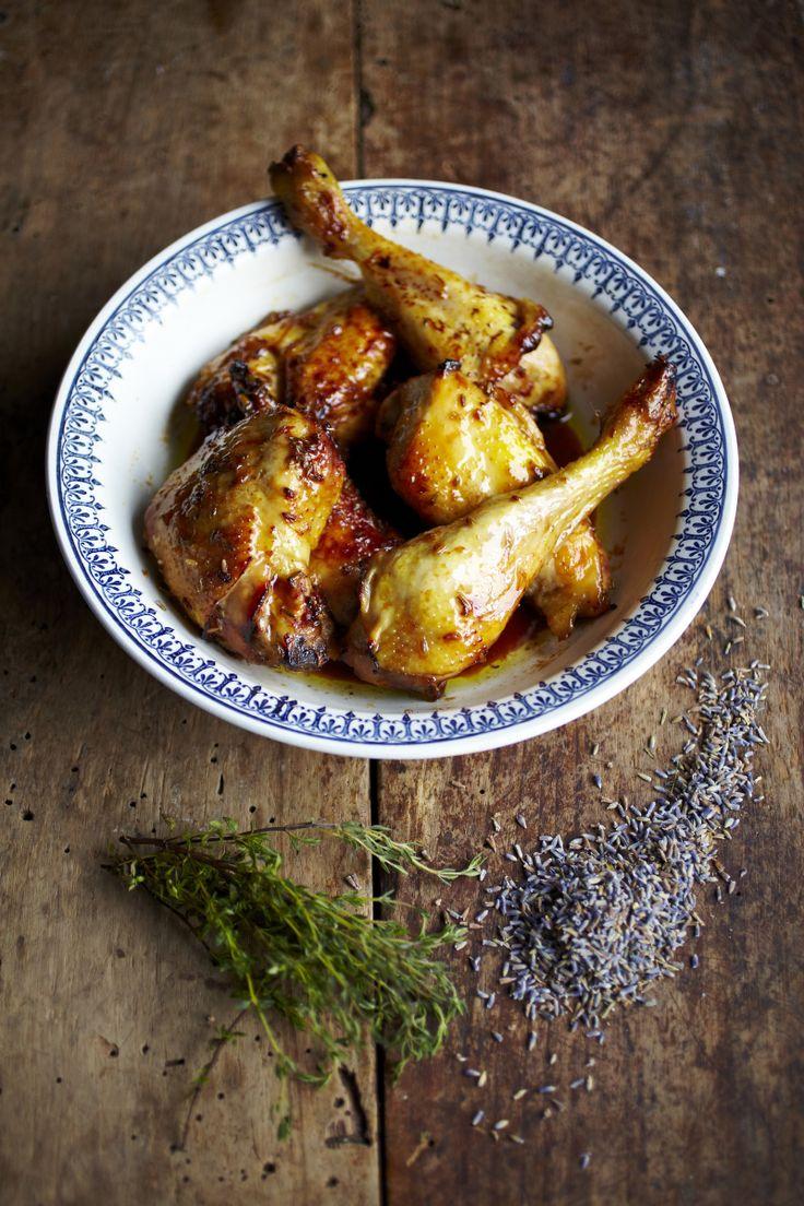 38 best rachel khoo - little paris kitchen images on Pinterest ...