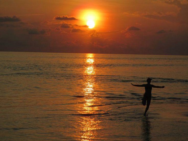 Meeru, Maldives