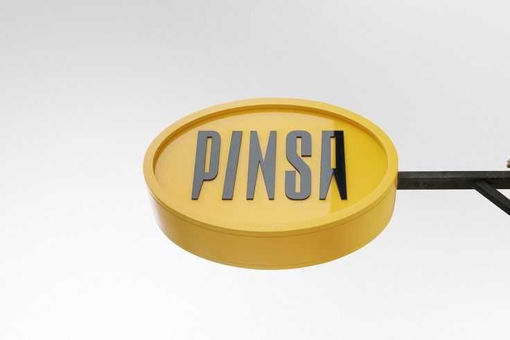 Maestrello Pinsa by SASHA  www.sasha.works