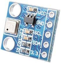 The Arduino community has created a wide variety of modules and shields that can enhance your projects. Here's the ultimate collection of 21 Arduino Modules that you can get for less than $2 …