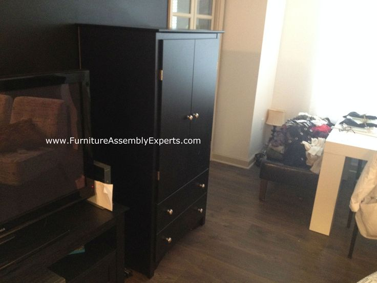 armoire armoire assembled walmart prepac crofton md walmart furniture