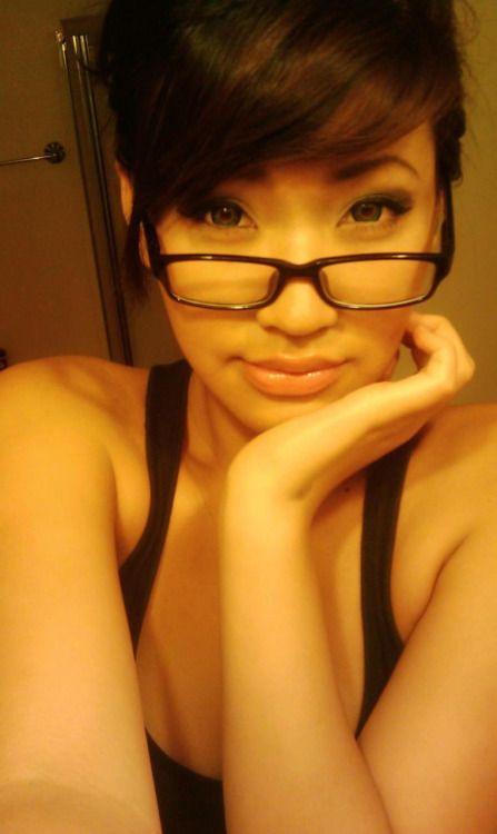 1024 Best Images About Asian Girls In Glasses On Pinterest Parks Korean Model And Kiko Mizuhara