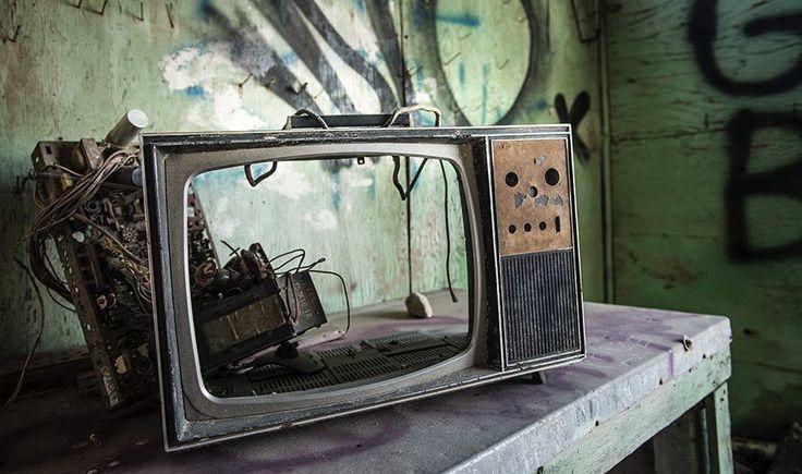 Trump und die Medien. Die neue Kolumne von Rainer-Maria Jilg befasst sich mit der schwierigen Lage, in der sich nicht nur die Medien, sondern vor allem wir, die sie lesen, hören und sehen, befinden. https://www.langweiledich.net/trump-und-die-medien/