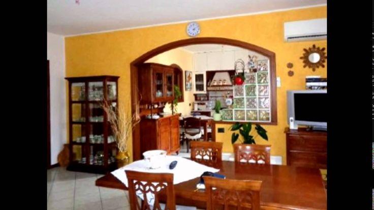 Vendesi Appartamento a Pozza di Maranello rif.418/AN
