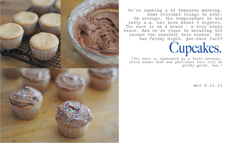 Cupcakes: Things Alixi, Cuppity Cakes, Party Poetry, Backyard Party, Cupcakes Yum