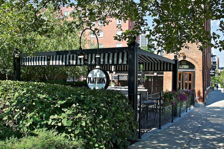45 Best Shadetree Canopies Products Images On Pinterest
