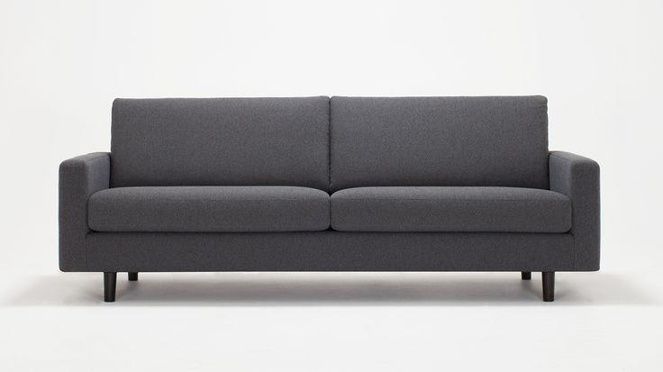 oscar sofa jet shade front 01