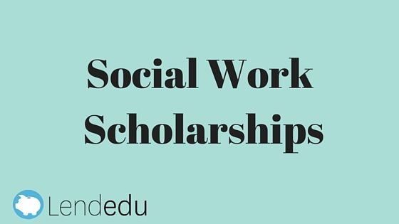 Students majoring in social work have dedicated their lives to helping other people. They are faced with some of the most challenging of human emotions. Many funding agencies are aware of the dedication and commitment to education that social workers bring to the field. As such, many funding opportunities exist to find social work scholarships. …