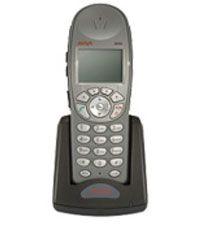 avaya 3645 ip wireless handset