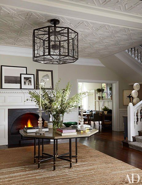 Octagonal Foyer Rug : Best stair hall and foyer rugs images on pinterest