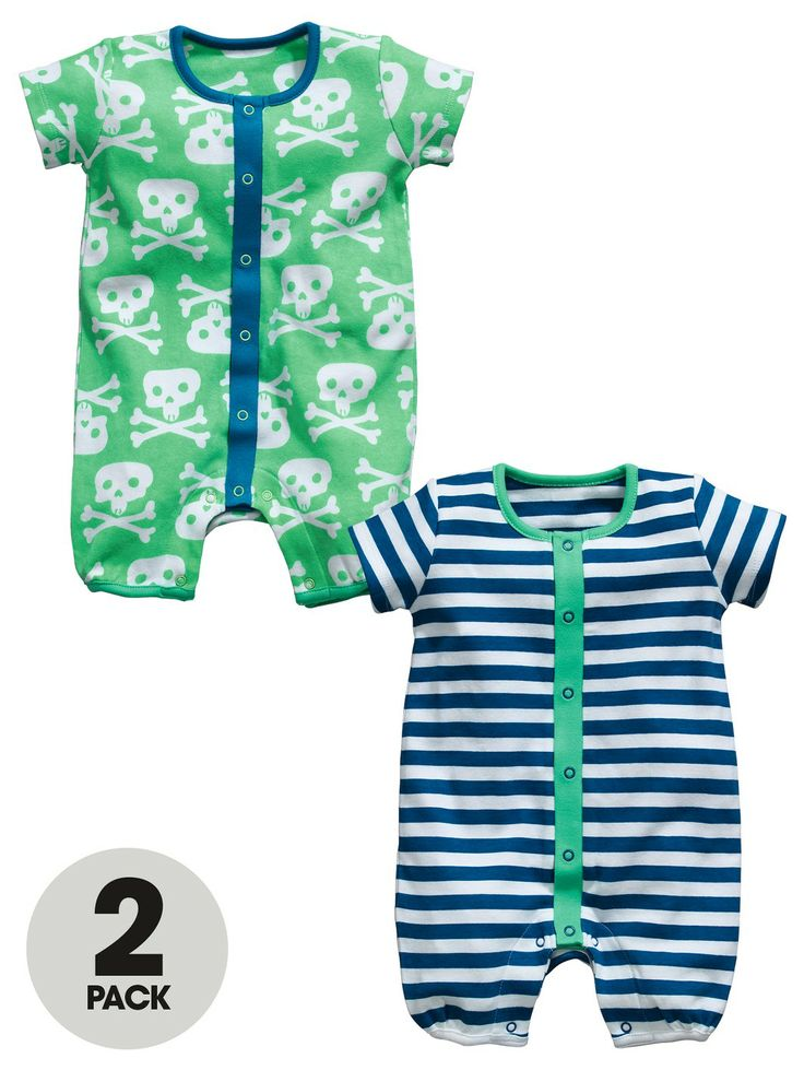 Woolworths Baby Clothes