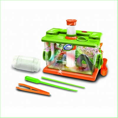 Bug Catcher  Modern Insect Hotel  Everything you need for the discerning bug.  Outdoor Adventure Toys From Green Ant Toys Online Toy Shop.  www.greenanttoys.com.au