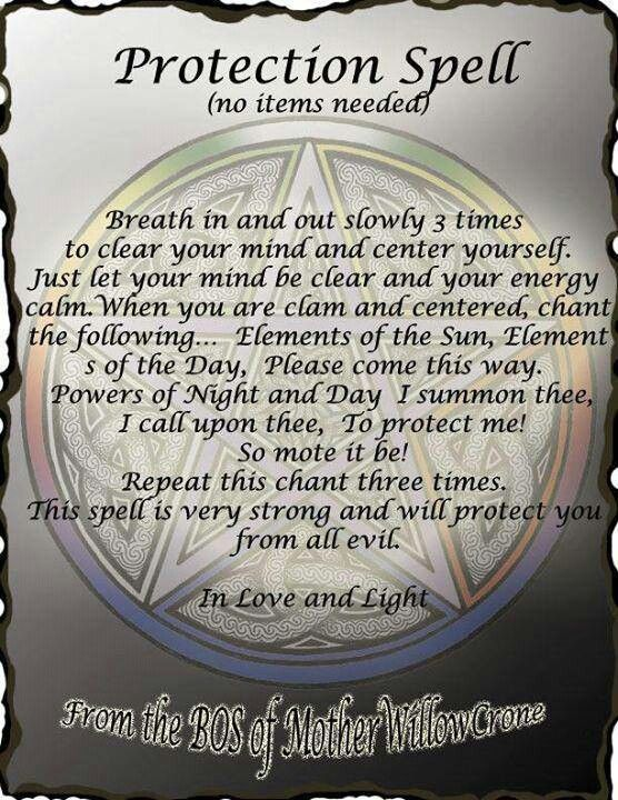 77 Best Images About Wicca On Pinterest Nature Wiccan