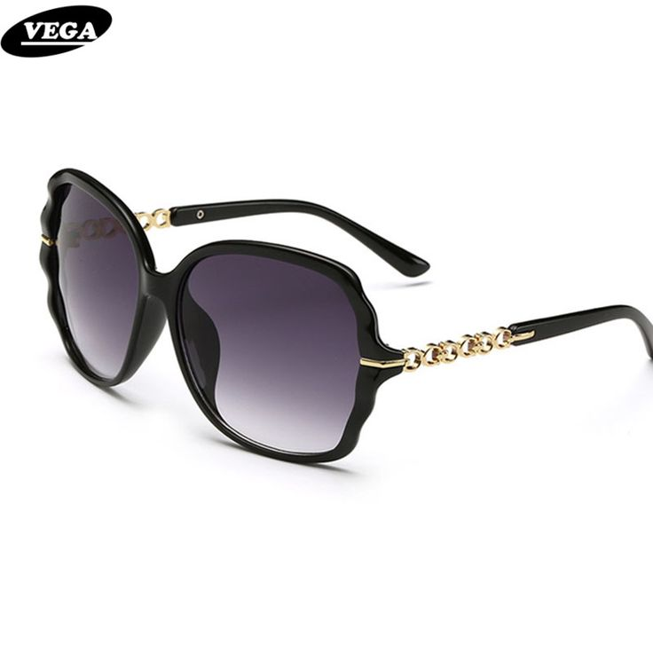 VEGA Ladies Wrap Around Sunglasses Polarized  Latest Novelty Sunglasses Online Sale HD Vision Hipster Glasses with Case 6384